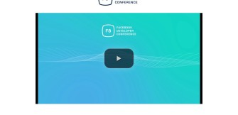 Facebook Live API: Facebook greift nach der Livestreaming Krone #Kommentar