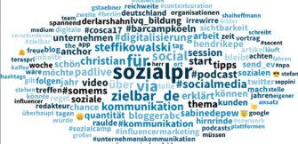 Quick Search: Die Social-Media-Suche von Talkwalker im Test