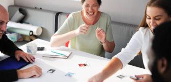 Vernetzung in der Sozialen Arbeit: So gelingt der Einstieg