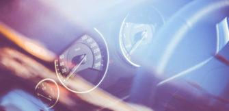 Verschiedene Geschwindigkeiten der Digitalisierung: Nehmen wir alle mit?