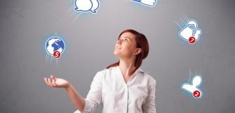 Sinnvolle Automatisierung für Social Media: Praxistipps und Tools