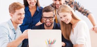 Benutzerfreundlichkeit: Erfolgsfaktor für Unternehmenskommunikation und Marketing