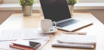 Blogger Relations brauchen Arbeit... auch von Bloggern!