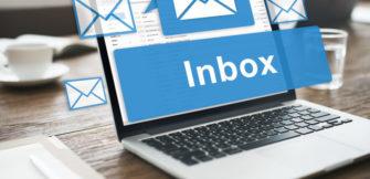 Newsletter in Zeiten von Social Media: Mehrwert oder Auslaufmodell?