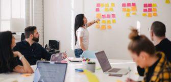 Digitalisierung braucht die Erfahrung der Sozialen Arbeit und Wohlfahrt