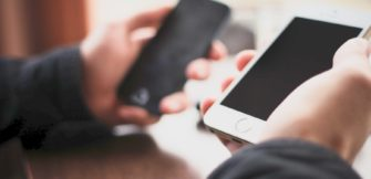 Digitalisierung der Sozialen Arbeit: Nutzen Sie Kommunikation als Motor