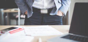 Jobsuche für Social Media Manager: Praxisbeispiel und Tipps