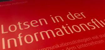 Markenbotschafter als Lotsen in der Informationsflut: Rezension und Fachempfehlung