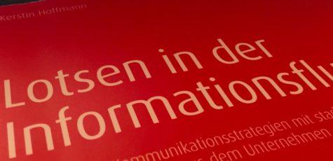 lotsen-in-der-informationsflut-titelbild