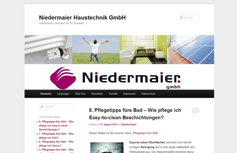 Niemaierblog-e1409926295934
