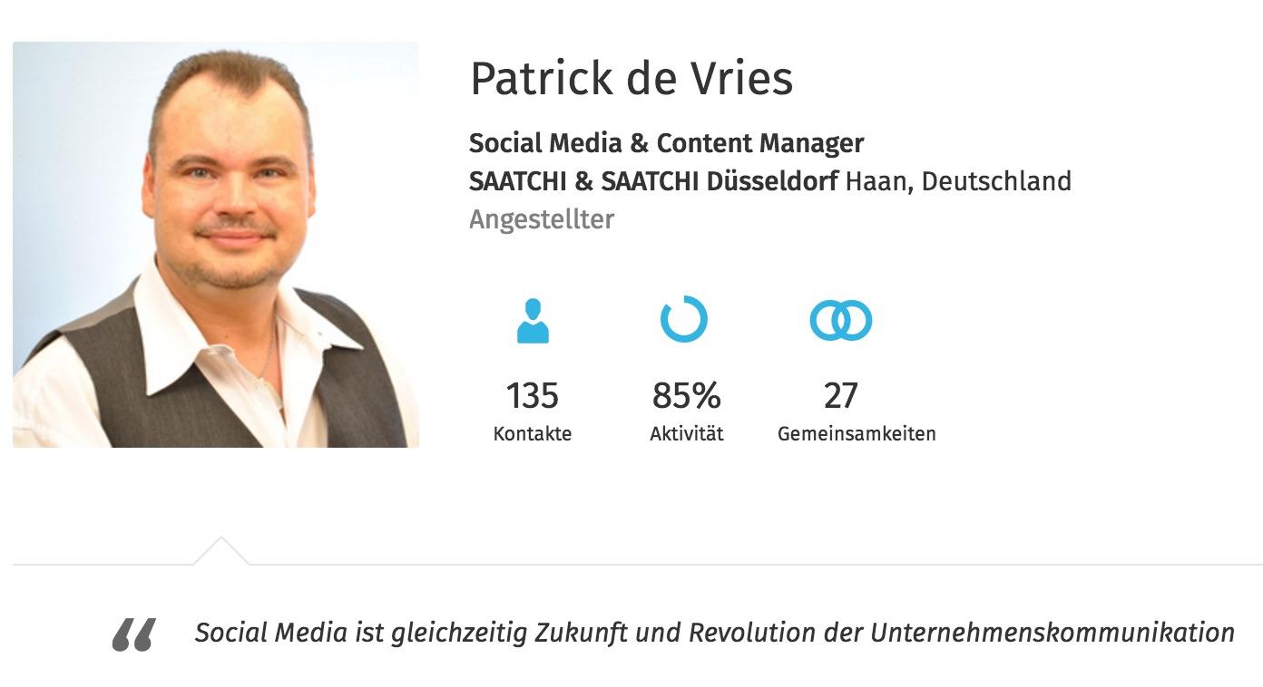 Patrick_de_Vries
