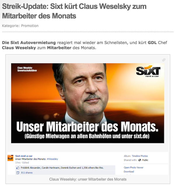Sixt_kürt_Claus_Weselsky_zum_Mitarbeiter_des_Monats___Sixt_Mietwagen_Blog