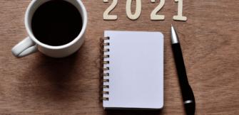 Impact ausbauen, Wissen teilen: Unser sozial-pr Manifest 2021