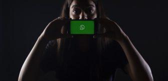 WhatsApp und Datenschutz in der kirchlichen und sozialen Arbeit: Ein Kommentar