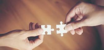 Wohlfahrt und Social Entrepreneurship- Friends with Benefits